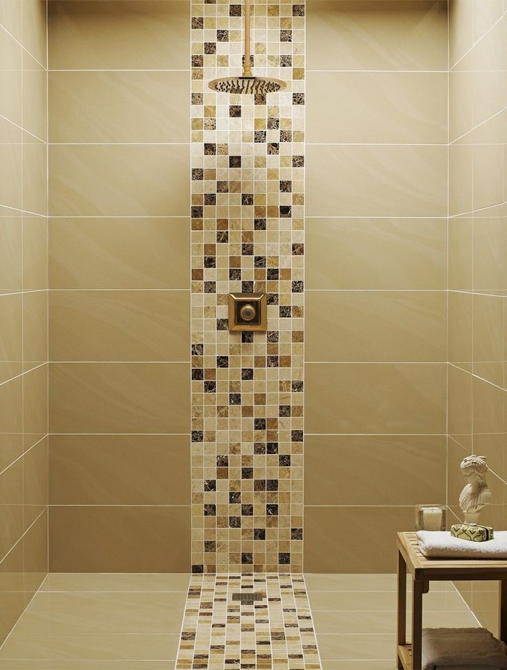 Bathroom Tile Designs Ideas Pictures Tile Bathroom Shower Designs