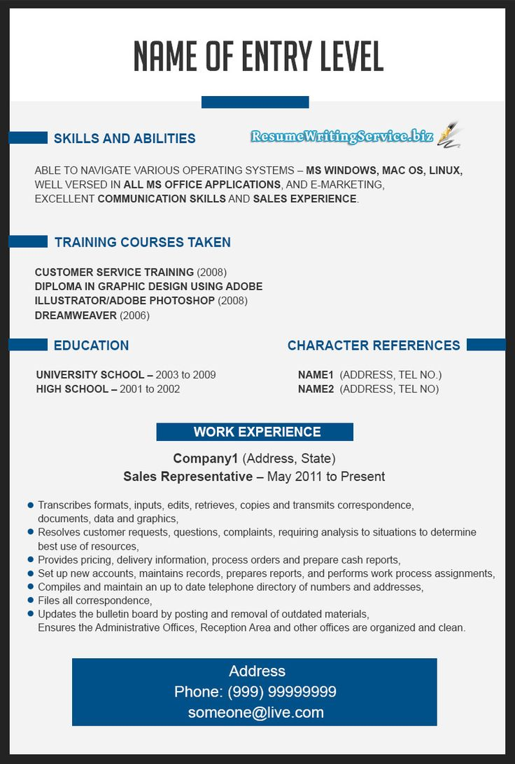 new resume format for freshers faculty resume sle elementary