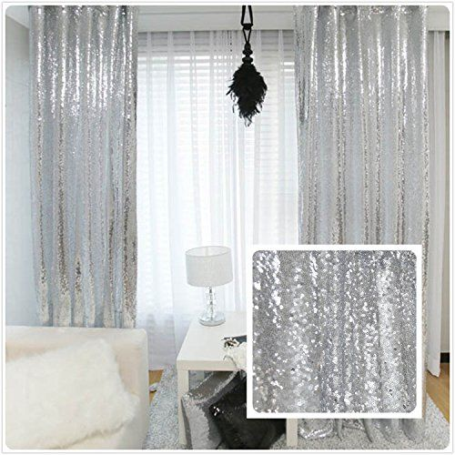 17 Best Ideas About Silver Bedroom Decor On Pinterest Silver Bedroom Cozy Bedroom Decor And