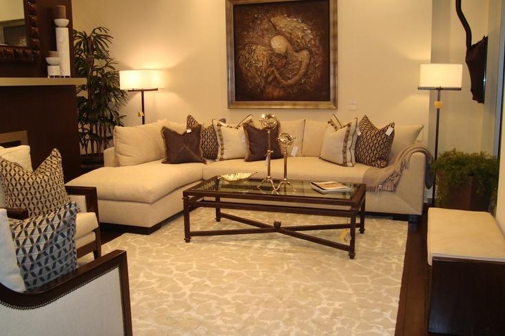 Kreiss Panama White Sofa Plush Homes Interior Design