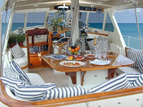 Best 25 Sailboat Interior Ideas On Pinterest