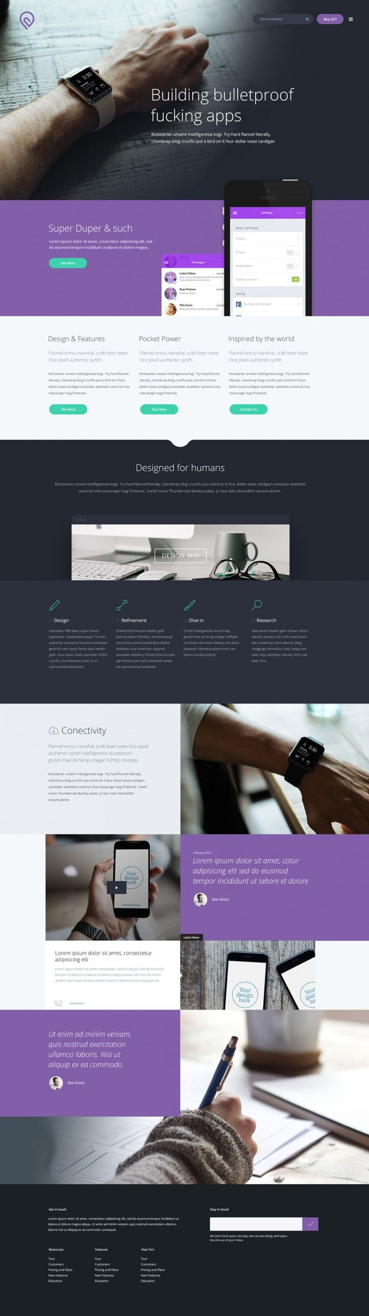 1000 ideas about website design company on pinterest web
