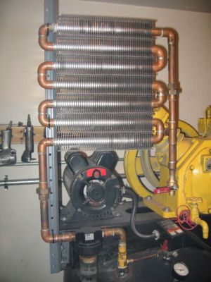 17 Best images about Tool Mod Air Compressor on Pinterest | Shops, Plumbing and Conditioning