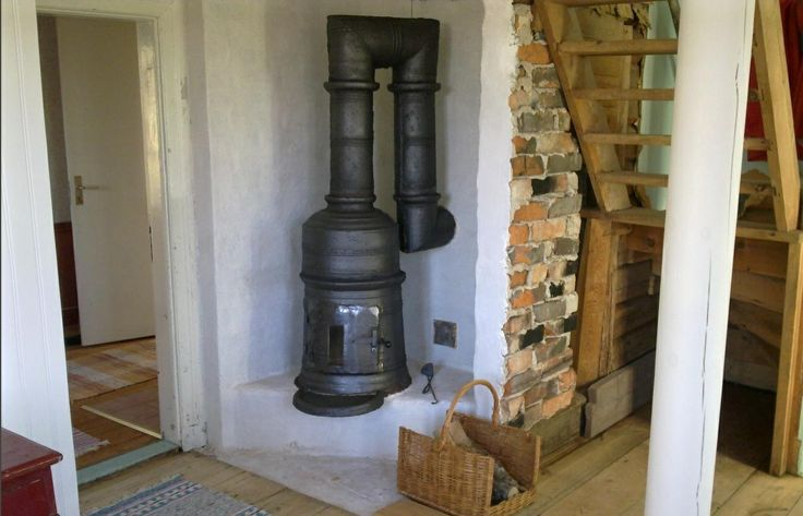 1000+ Images About Old Scandinavian Wood Stoves. On