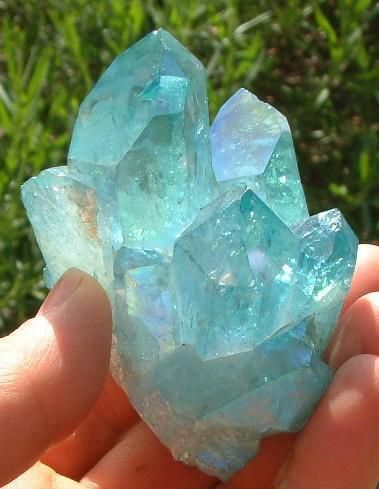 17 Best Images About Crystal Healing On Pinterest Rose