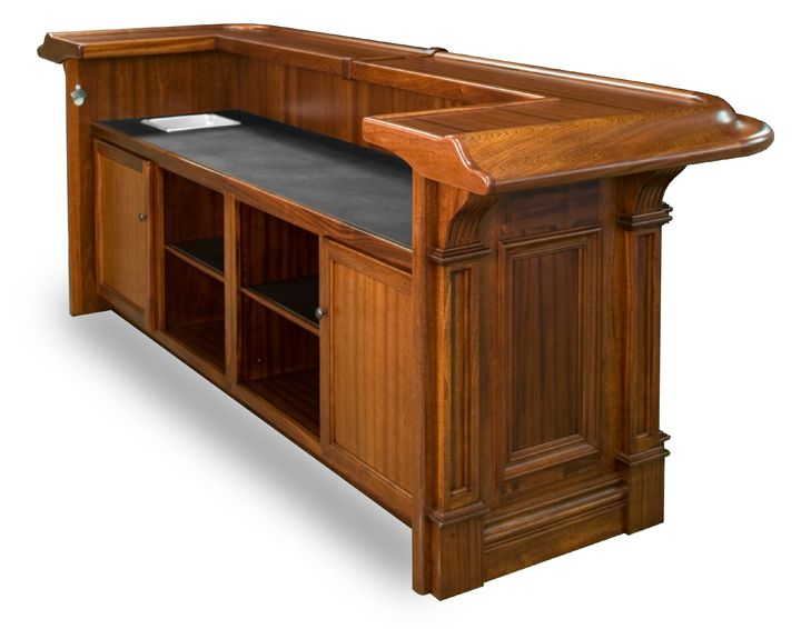 Home And Furniture Sale