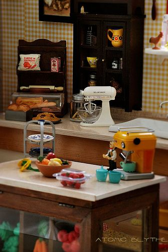 17 Best Images About Miniature Coffee Machines On