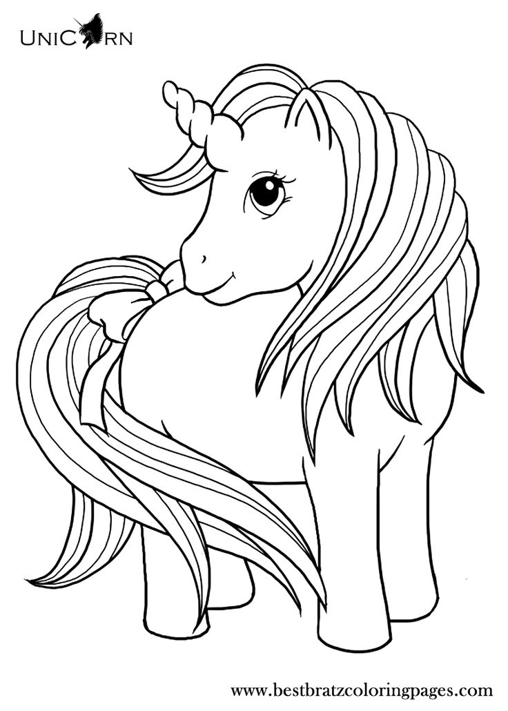 1000 ideas about coloring pages for kids on pinterest colouring
