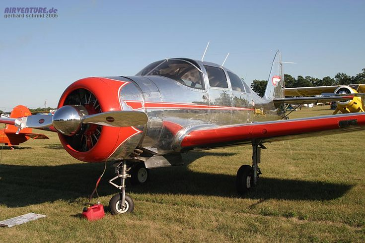 Spartan Executive For Sale Google Search Flying Machines Pinterest Search And For Sale