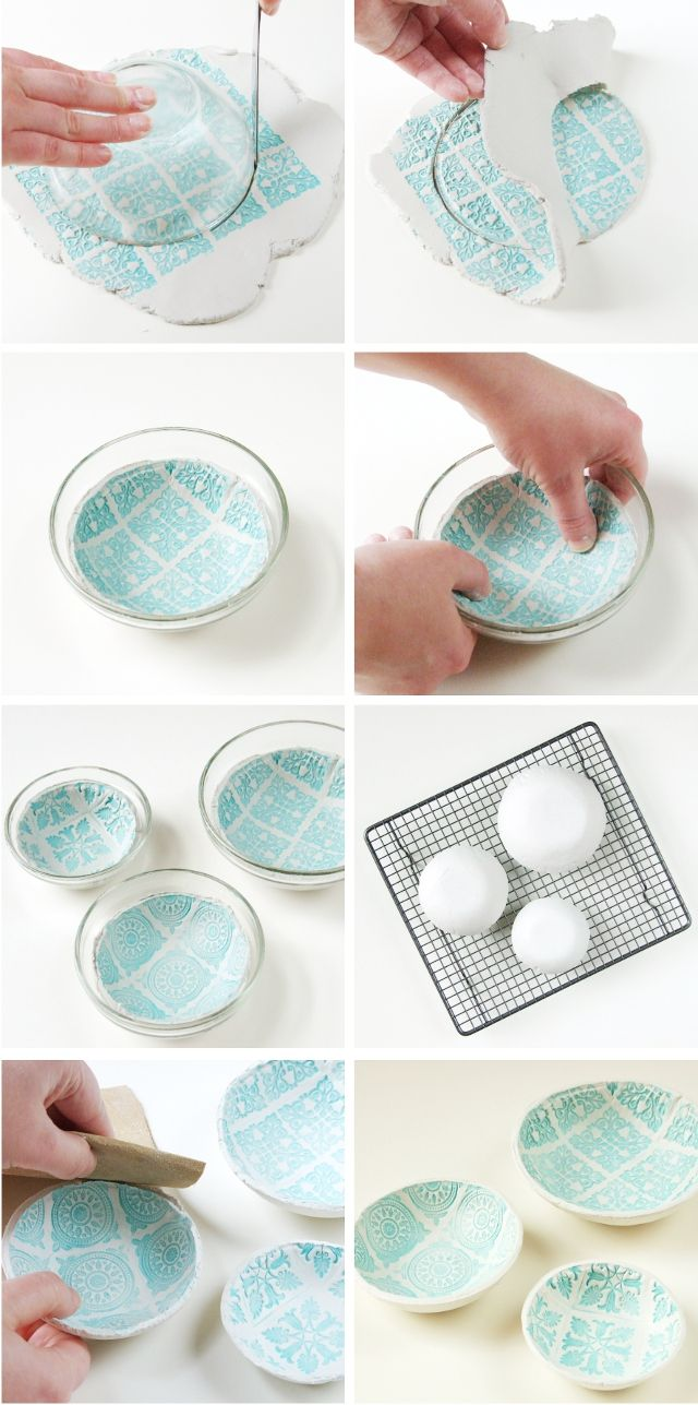 17 Best Images About Spring Craft Ideas On Pinterest