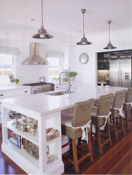 1000 Ideas About Seagrass Bar Stools On Pinterest Bar