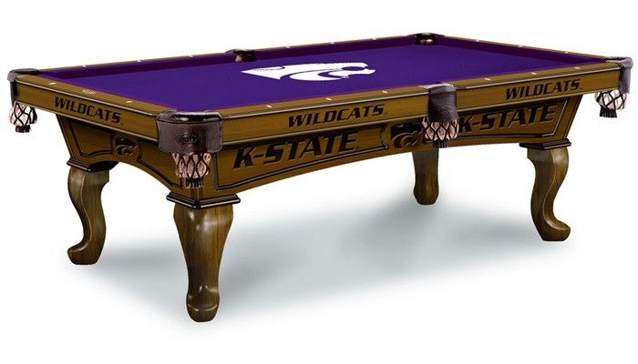 27 Best Images About K State Man Cave On Pinterest