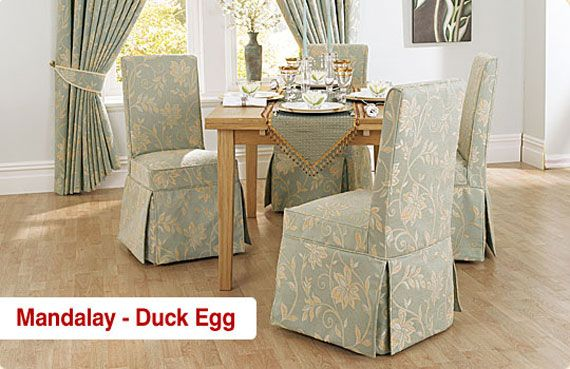 Dining Chair Covers Uk Dining Chair Covers Ideas About Room