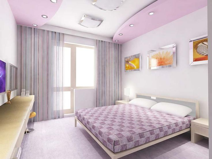 17 Best Ideas About Ceiling Design For Bedroom On Designs Lights And