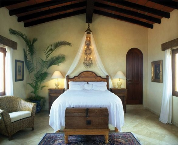 It S Smack Dab In The Center Of Old Puerto Vallarta But Hacienda San Angel Is An Oasis Genteel Tranquility And Most Luxurious