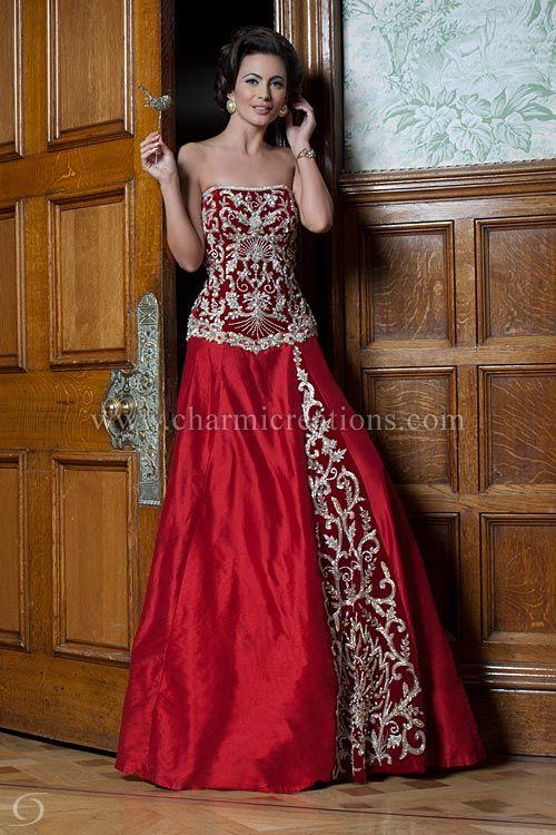 Formal Dresses Wedding Reception