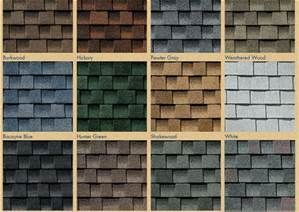 17 Best Ideas About Shingle Colors On Pinterest House