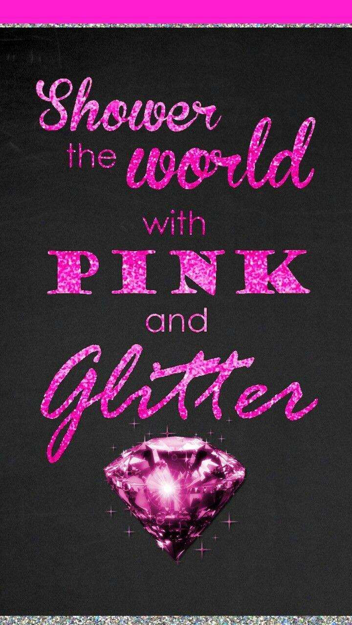 1000 Images About Diamonds Gems Jewels On Pinterest