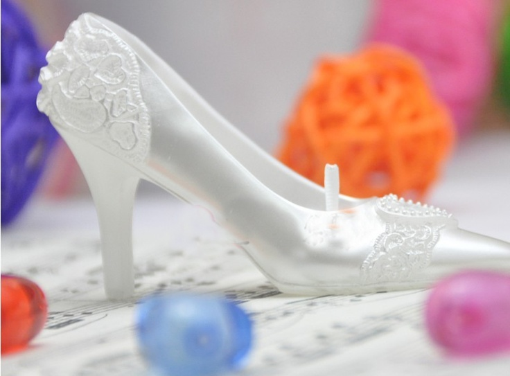 1000 Images About High Heels Favors On Pinterest