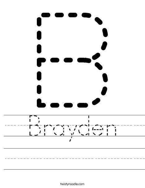 Worksheets Name Tracer Worksheets name tracer worksheets delibertad common printable trace letters preschool and