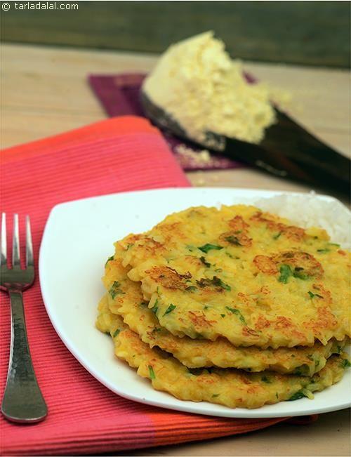 Easy Cake Recipes Gujarati