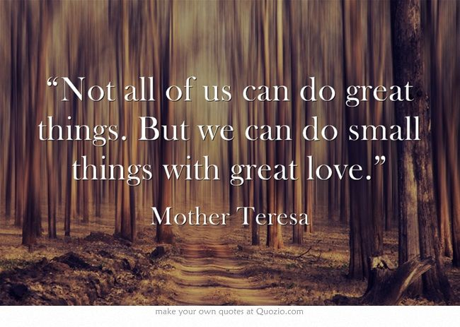 Download 1000+ images about Quotes that Move Me on Pinterest ...