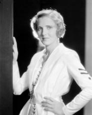 Image result for jean arthur 1929
