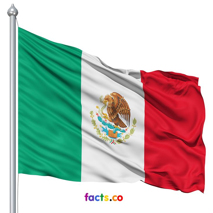 1000 ideas about mexican flag picture on pinterest