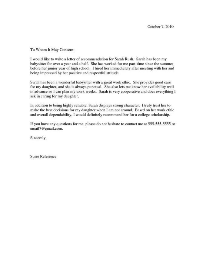 Green card recommendation letter sample textpoems best 25 sample of reference letter ideas on spiritdancerdesigns Choice Image