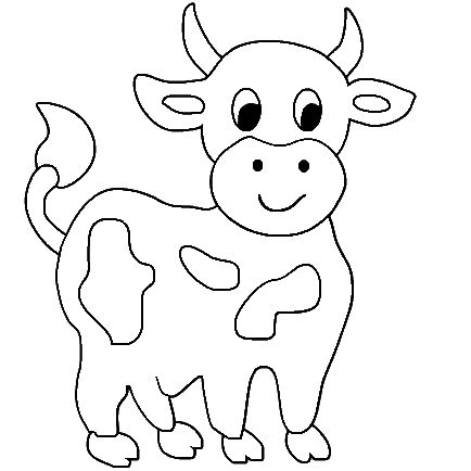 1000 ideas about farm coloring pages on pinterest coloring