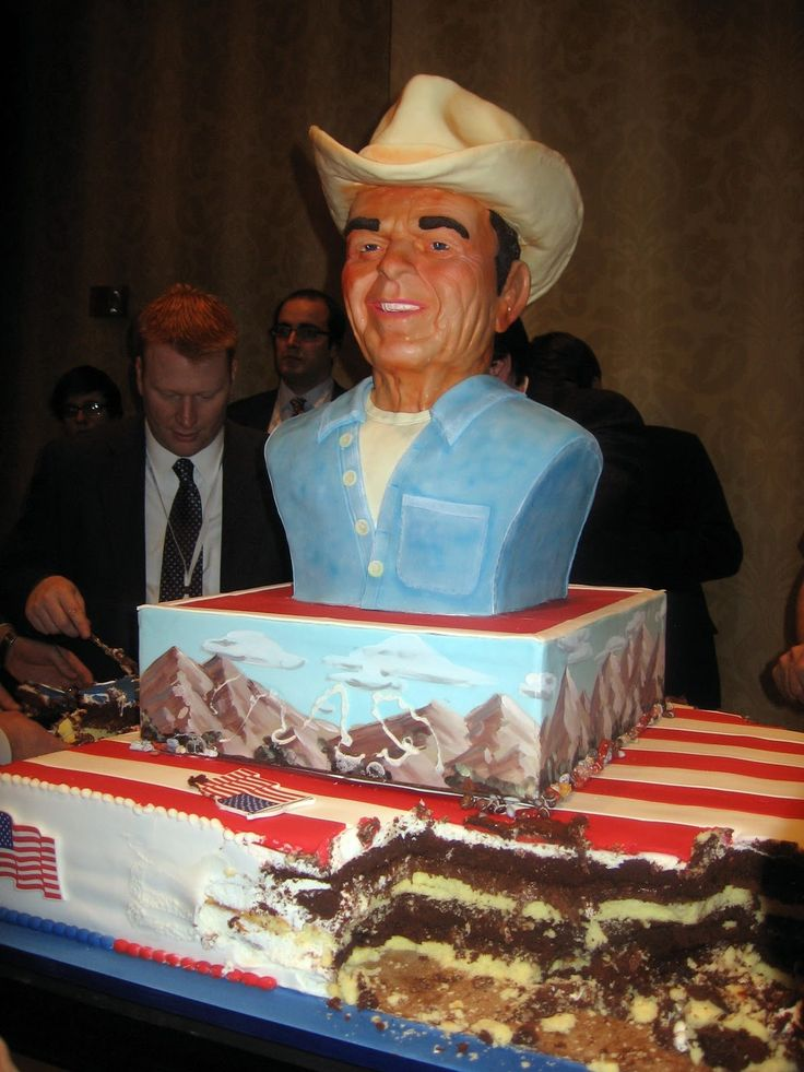 168 Best Images About Cake Boss Cakes On Pinterest
