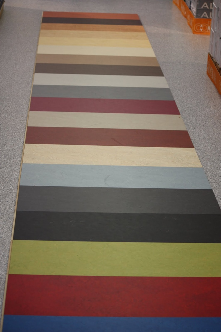 Marmoleum floors marmoleum Pinterest Laundry, Kids