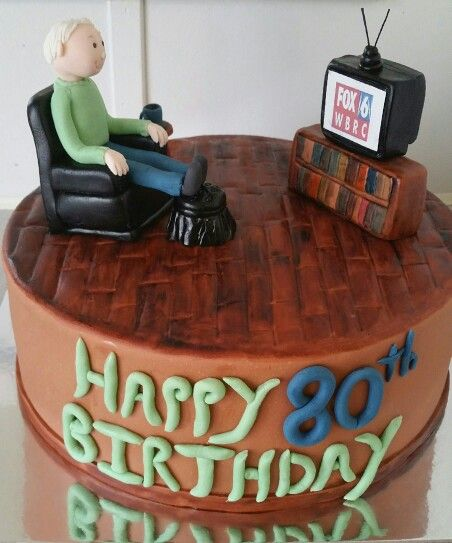 20 Best Images About Cakes On Pinterest Novelty Cakes
