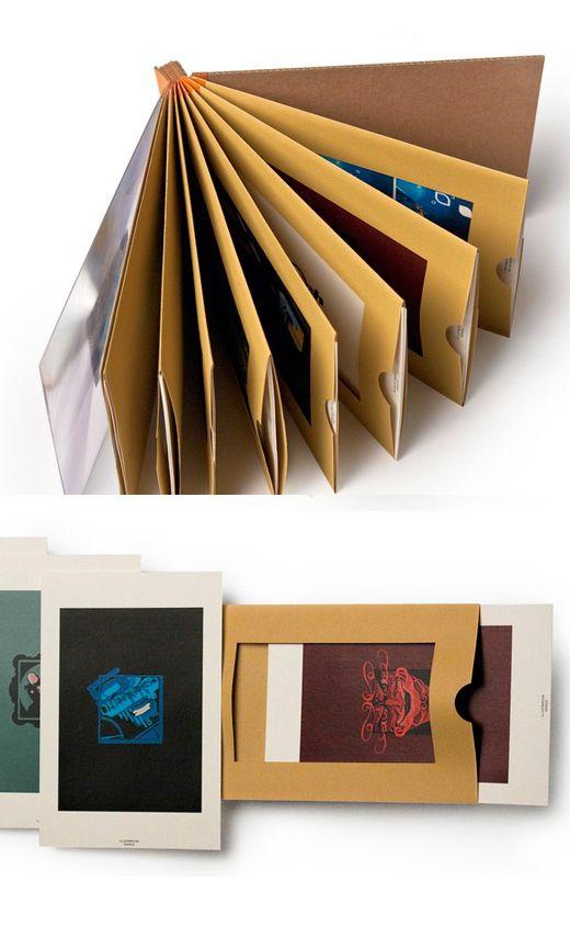 1000 ideas about printed portfolio on pinterest portfolio book