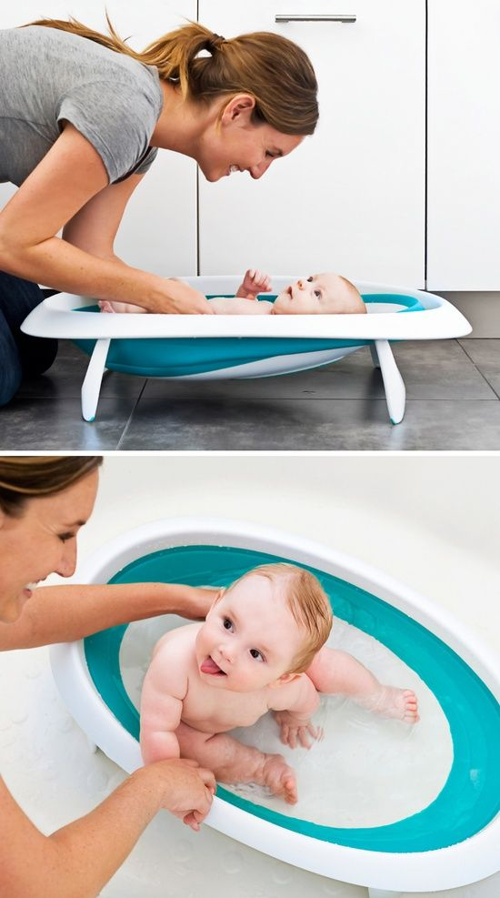 25 Best Ideas About Baby Bath Seat On Pinterest Bath