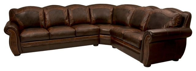 17 Best Ideas About Leather Sectional Sofas On Pinterest White Leather Sectionals Couch And