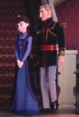 Queen Queen Of And Elsa On Pinterest