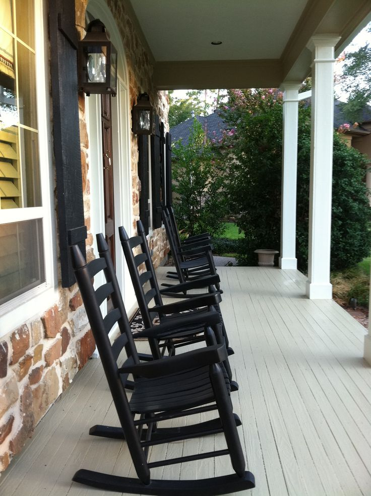 121 Best Benches Porch Swings Amp Rockers Images On