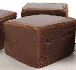 Heres a quick and easy way to make fudge that everyone will enjoy. (This is the same recipe that Pioneer Woman used on her Christmas show.  She called it Quick and Easy Peppermint Fudge and