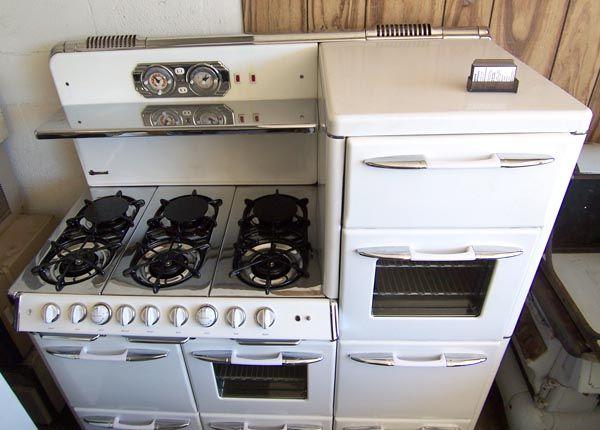 General Appliance Refinishing, Inc.
