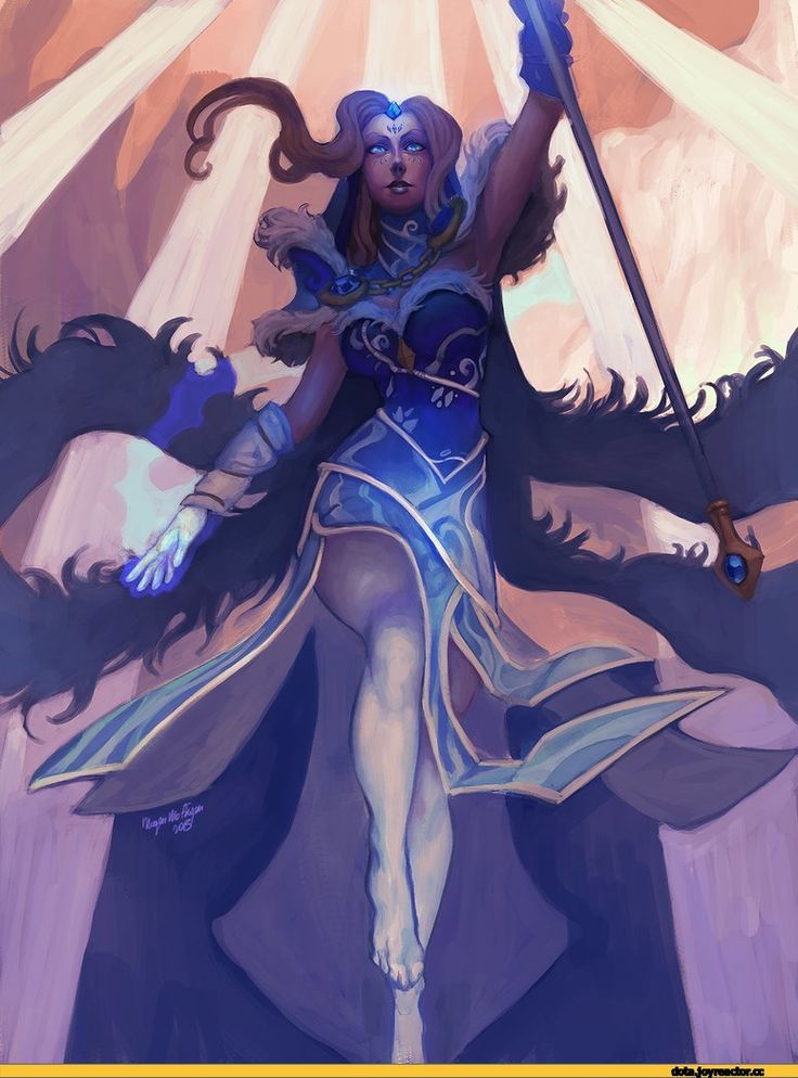 17 Best Images About Dota2 On Pinterest Volvo Workshop