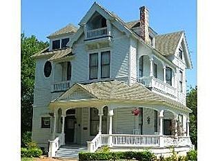 32 Best Texas Houses Images On Pinterest
