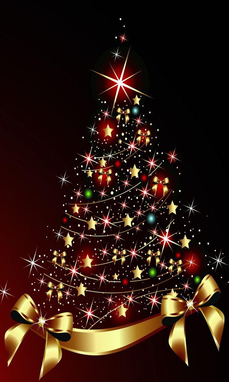 Christmas Phone Wallpaper Bing images Christmas