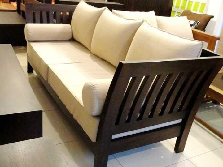 1000+ Ideas About Sofa Set Online On Pinterest