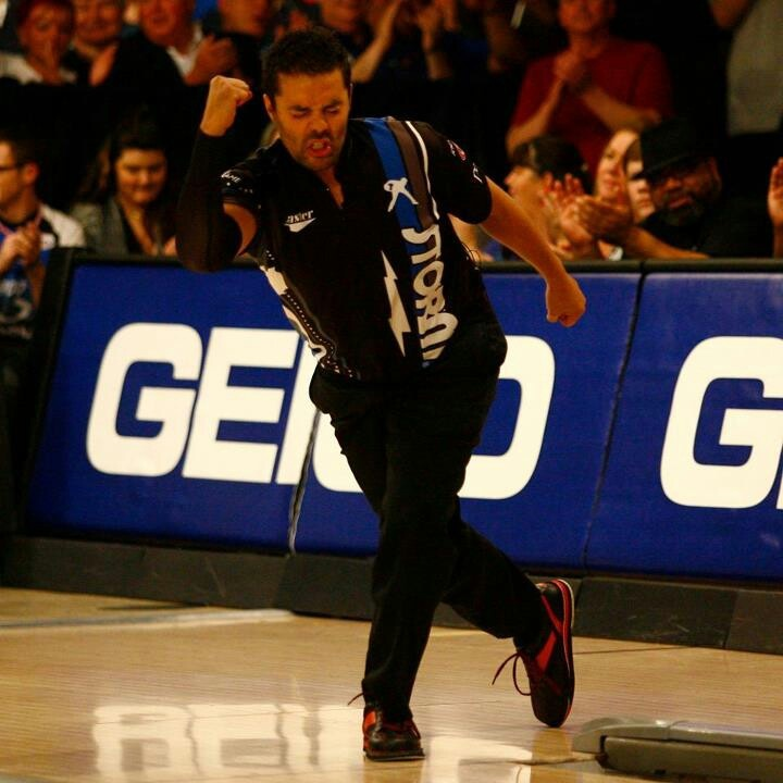 Jason Belmonte Bowling Pinterest Pockets