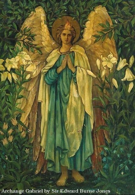 17 Best Images About Angels Vintage On Pinterest Merry