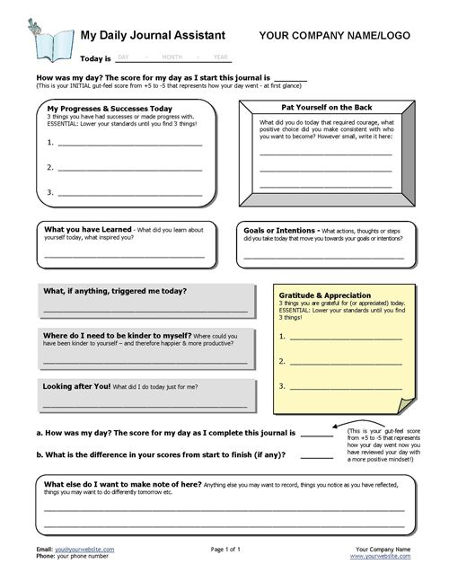 269 Best Images About Therapy Worksheets