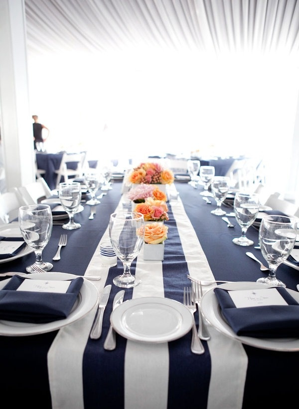 312 Best Images About Wedding On Pinterest Manzanita Branches Connecticut And Nautical