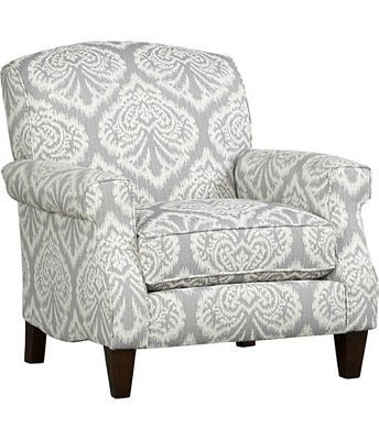 Havertys Margo Accent Chair