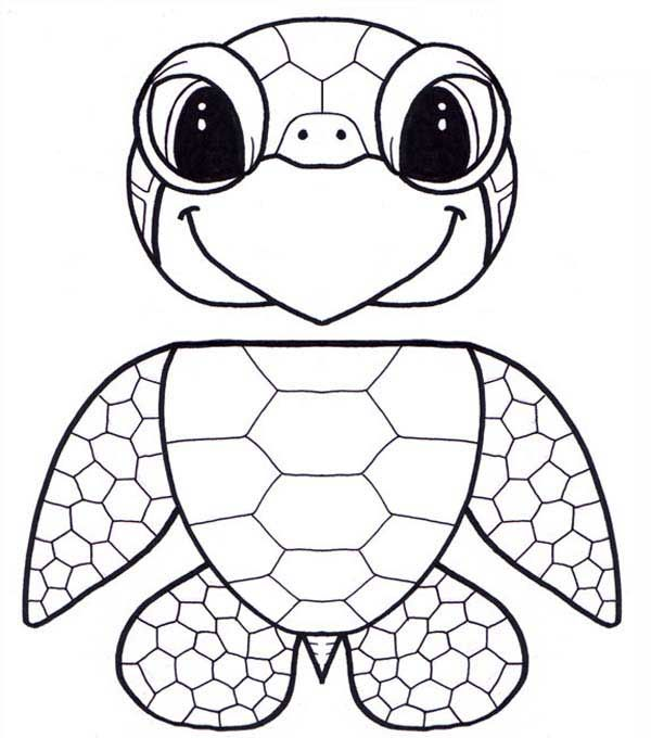 1000 ideas about finding nemo coloring pages on pinterest